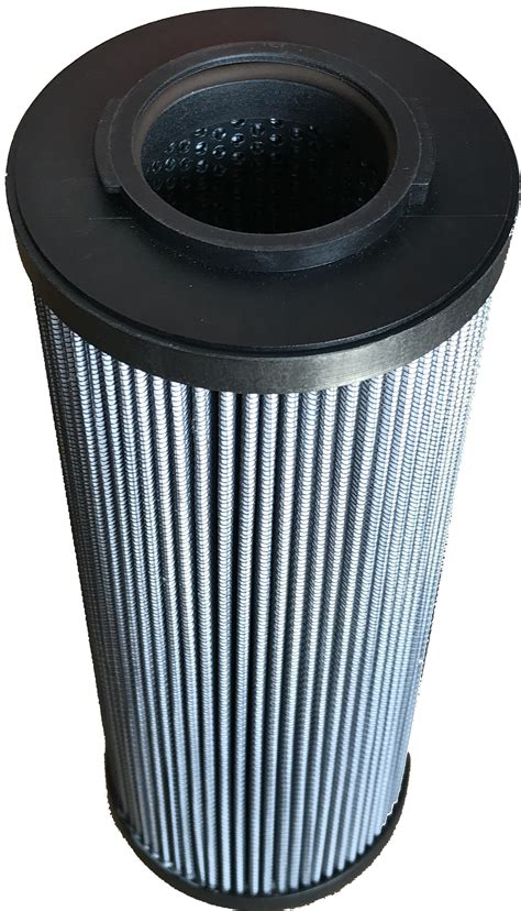 Replacement Elements and Filters - Fluitec International