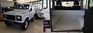 Land Rover Beziers : land rover sans malus jaguar montpellier land rover montpellier land rover n mes land ~ Medecine-chirurgie-esthetiques.com Avis de Voitures