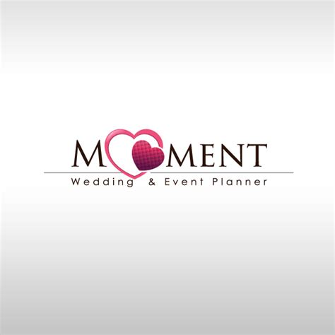 moment wedding event planner penang web  graphic