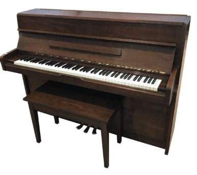 Sudah sejak lama sekali, dari mulai zaman dahulu sampai zaman modern namun jika kita lihat dari fungsi alat musik, ada 3 kelompok jenis alat musik, yakni alat musik ritmis, alat musik harmonis dan alat musik melodis. Uraian mengenai alat musik harmonis yang bernama Piano