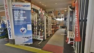 Station Service Ouverte La Plus Proche : ski fun intersport 3 boutiques votre service isola 2000 station du mercantour ~ Maxctalentgroup.com Avis de Voitures