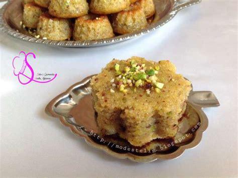 cuisine de ratiba recettes de khobz tounes