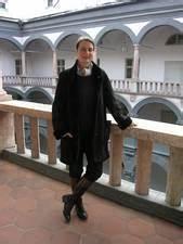 Http Www Uni Passau De : heckmann irmhild geocompass ~ Eleganceandgraceweddings.com Haus und Dekorationen