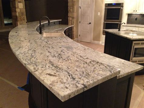 ags granite san antonio tx 78237 angies list