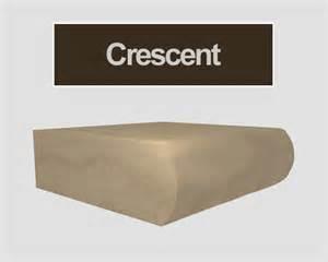affordable kitchen countertop ideas granite edge profiles mettes custom countertops