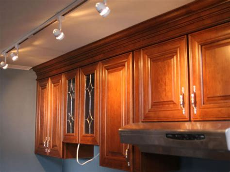ceiling kitchen light kitchen makeover replacing a kitchen ceiling hgtv 2036