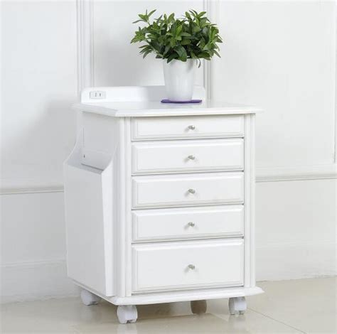 Small Wood Cabinet by Popular Small Wood Cabinet Buy Cheap Small Wood Cabinet