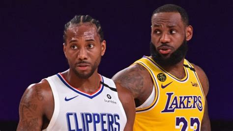 You are watching jazz vs clippers game in hd directly from the vivint smart home arena, salt lake city, usa, streaming live for your computer. Nets vs. Warriors, Clippers vs. Lakers on NBA opening night