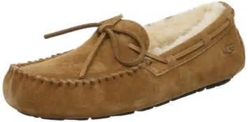 mens ugg slippers sale size 11 ugg australia 39 s slippers size 11 12 ebay