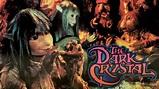 The Dark Crystal: Age of Resistance Season 2 – Release ...