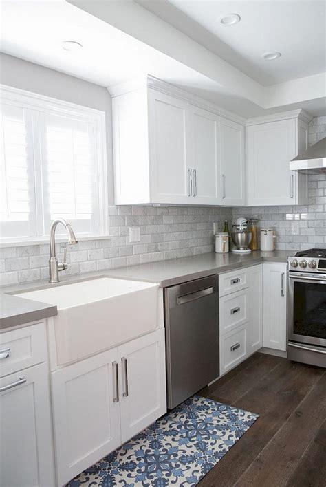 beautiful kitchen backsplashes beautiful kitchen backsplash ideas 28 images beautiful kitchen backsplash tile patterns
