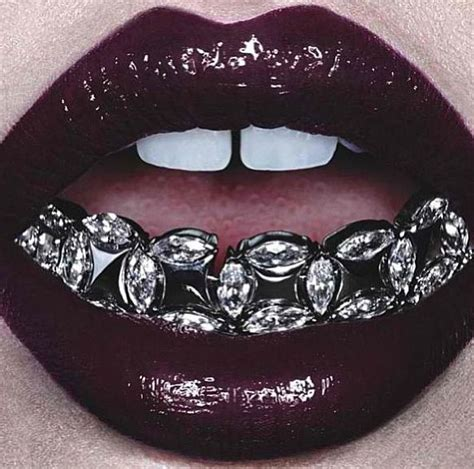 diamond grill quotes image quotes  hippoquotescom