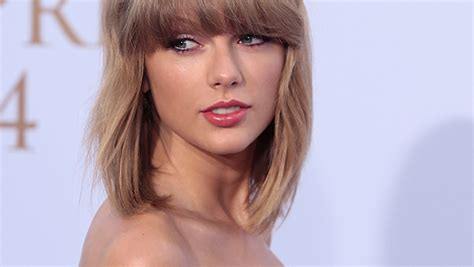Taylor Swift Is Being Sued By A Sex Offender!