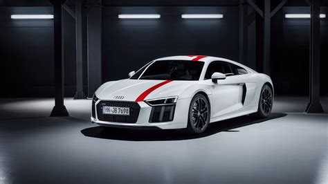 audi   rws   wallpaper hd car wallpapers id