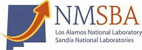 NMSBA Call for Proposals - 2021 First Call Leveraged ...
