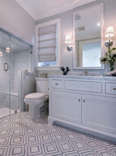 best paint color for carrara marble my web value