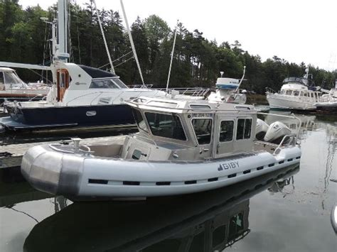 Safe Boats For Sale by Safe Boats For Sale Boats