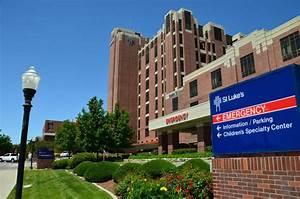 St. Luke's Hospitals in Boise, Twin Falls Among Top 10% in ...