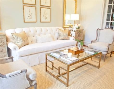 32 Best Images About Formal Living Room On Pinterest. Photos Of Living Room Furniture. Living Room Decor Vases. Living Room Dining Room Ideas. Living Room Modern Floor Lamps. Living Room Mirrors Canada. Living Room 1 Wall. Retro Living Room Chairs For Sale. Living Room Furniture Houston Tx