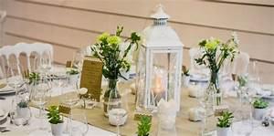 nos bons plans pour une deco de mariage pas chere femme With salle de bain design avec décoration église mariage pas cher