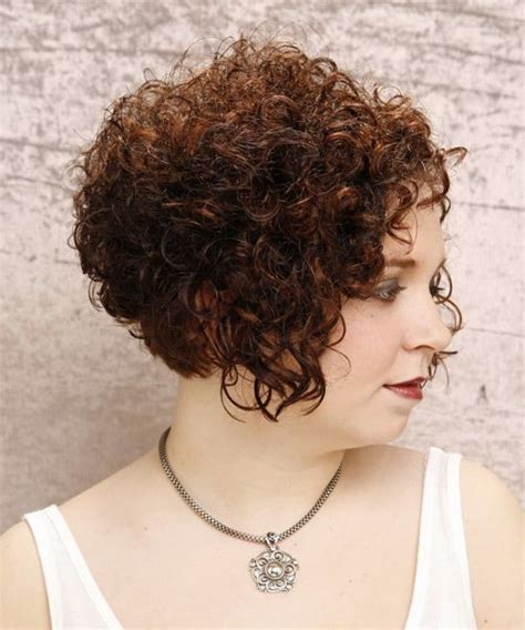 images  names  curly cuts  pinterest