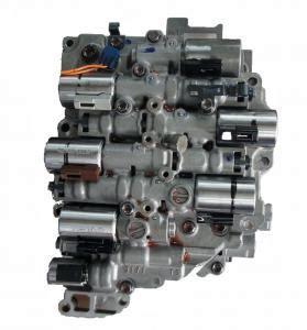 transmission components tf af valve body assy