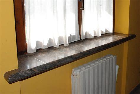Davanzali In Granito by Davanzali In Granito Brescia Marmi Sigma Pero