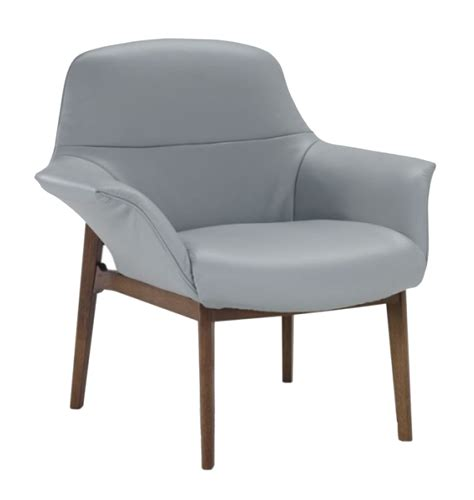 Transparent Armchair by Free Armchair Png Transparent Images Free Clip