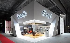 Maison Et Objets : stand christofle salon maison et objet 2014 centthor ~ Dallasstarsshop.com Idées de Décoration