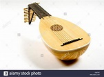 Plucked String Instrument Stock Photos & Plucked String ...