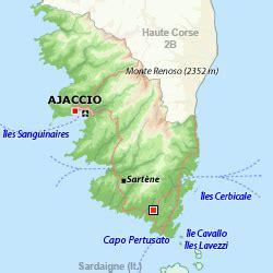 chambre d hotes en corse location vacances figari 20114 location saisonnière à