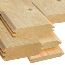 prix d une planche de bois choisir un abri de jardin