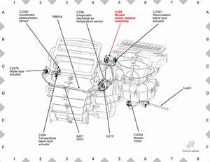 2007 Ford Focus Air Conditioning Wiring Diagram Html
