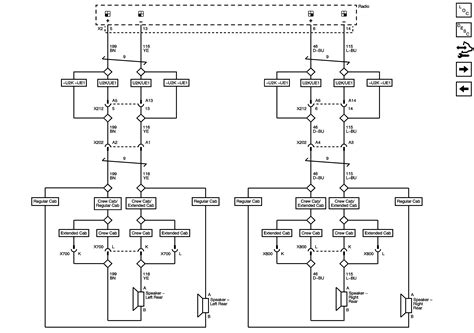2002 chevy silverado trailer wiring diagram free wiring