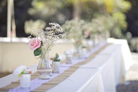 decor enchanting lace table runners  table decoration ideas stephaniegatschetcom