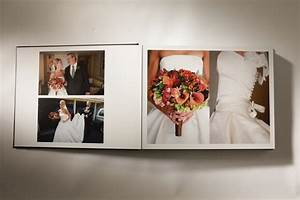 wedding photo album wedding bouquet With wedding albums for photographers