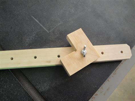 costruire cornici per quadri costruire una morsa per cornici ognigiorno