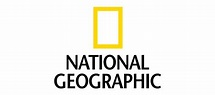 21 'National Geographic' Series Set to Expire in Late December - What's on Netflix