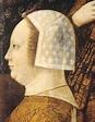 Bona of Savoy - Wikidata