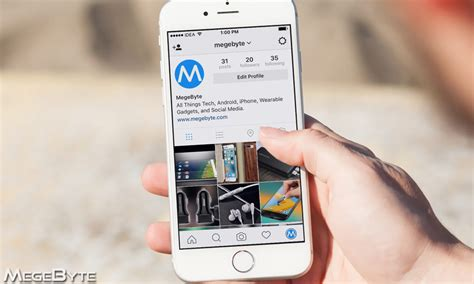 instagram app for iphone how to mute or unmute instagram stories on iphone and android