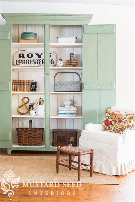 farmhouse style on a budget amazing farmhouse furniture amazing painted furniture with farmhouse style the