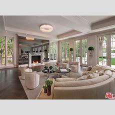 15 Luxury Living Room Designs (stunning