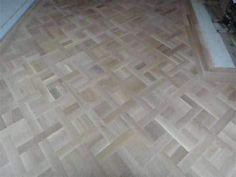 whitewash parquet flooring basket weave parquet floors house pinterest grey search and whitewash