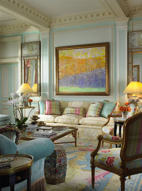 scott snyder waterside palm beach fl home interiors  color
