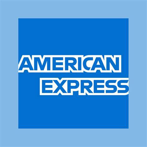 How American Express Makes Money Balancing Fees