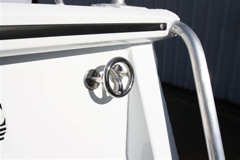 Tow Eye Boatus by Sea Aluminium Boats Boat Accessories Sea Boats