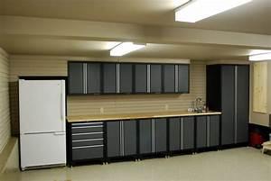 Type D39armoires De Garage Pour Vous Dressing Idees
