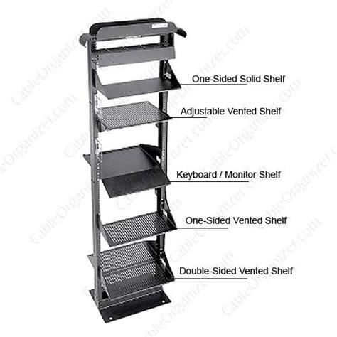 server rack shelf rack mount shelves for server racks enclosures