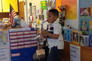 early childhood education busd preschools berkeley 617 | ECE Home 300x200