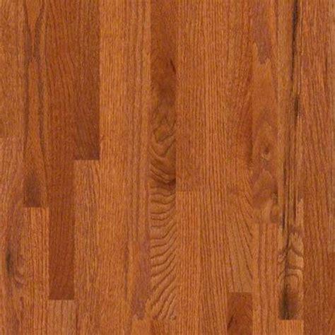 shaw flooring gunstock hardwood floors shaw hardwood floors golden opportunity oak 2 1 4 in red oak gunstock